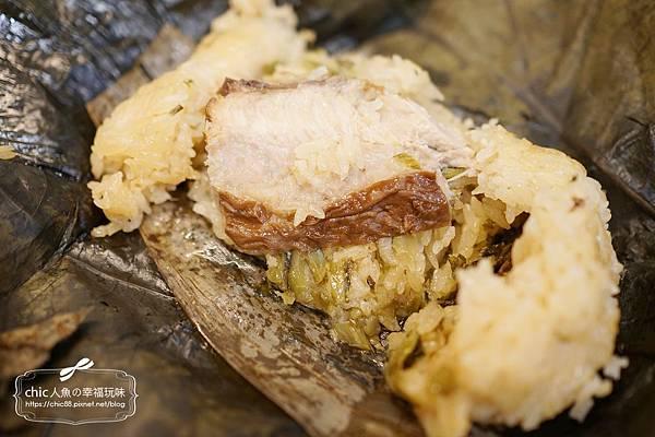 天成寧式東坡粽 (10)