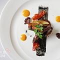 漢來飯店-新加坡最佳西廚-Lino Sauro客座-經典義式餐酒會20160605 (69)