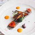 漢來飯店-新加坡最佳西廚-Lino Sauro客座-經典義式餐酒會20160605 (75)
