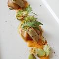 漢來飯店-新加坡最佳西廚-Lino Sauro客座-經典義式餐酒會20160605 (80)