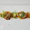 漢來飯店-新加坡最佳西廚-Lino Sauro客座-經典義式餐酒會20160605 (83)