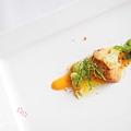 漢來飯店-新加坡最佳西廚-Lino Sauro客座-經典義式餐酒會20160605 (88)