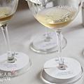 漢來飯店-新加坡最佳西廚-Lino Sauro客座-經典義式餐酒會20160605 (96)