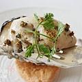 漢來飯店-新加坡最佳西廚-Lino Sauro客座-經典義式餐酒會20160605 (97)