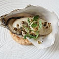 漢來飯店-新加坡最佳西廚-Lino Sauro客座-經典義式餐酒會20160605 (98)