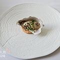 漢來飯店-新加坡最佳西廚-Lino Sauro客座-經典義式餐酒會20160605 (101)