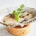 漢來飯店-新加坡最佳西廚-Lino Sauro客座-經典義式餐酒會20160605 (103)
