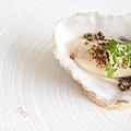 漢來飯店-新加坡最佳西廚-Lino Sauro客座-經典義式餐酒會20160605 (104)