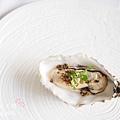 漢來飯店-新加坡最佳西廚-Lino Sauro客座-經典義式餐酒會20160605 (105)