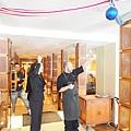 漢來飯店-新加坡最佳西廚-Lino Sauro客座-經典義式餐酒會20160605 (110)