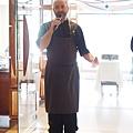 漢來飯店-新加坡最佳西廚-Lino Sauro客座-經典義式餐酒會20160605 (112)