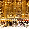 漢來飯店-新加坡最佳西廚-Lino Sauro客座-經典義式餐酒會20160605 (129)