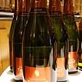漢來飯店-新加坡最佳西廚-Lino Sauro客座-經典義式餐酒會20160605 (130)