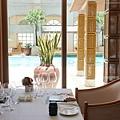 漢來飯店-新加坡最佳西廚-Lino Sauro客座-經典義式餐酒會20160605 (137)