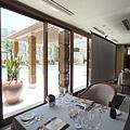 漢來飯店-新加坡最佳西廚-Lino Sauro客座-經典義式餐酒會20160605 (139)