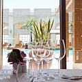 漢來飯店-新加坡最佳西廚-Lino Sauro客座-經典義式餐酒會20160605 (140)