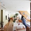 漢來飯店-新加坡最佳西廚-Lino Sauro客座-經典義式餐酒會20160605 (141)