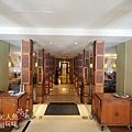 漢來飯店-新加坡最佳西廚-Lino Sauro客座-經典義式餐酒會20160605 (143)