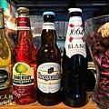 胖東西廚房-啤酒飲料 (2)