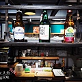 胖東西廚房-啤酒飲料 (7)