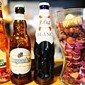 胖東西廚房-啤酒飲料 (9)