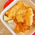 胖東西廚房-酥炸啤酒鮮魚 (2)