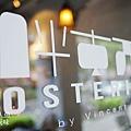 胖東西廚房餐酒坊Osteria by Vincent  (27)