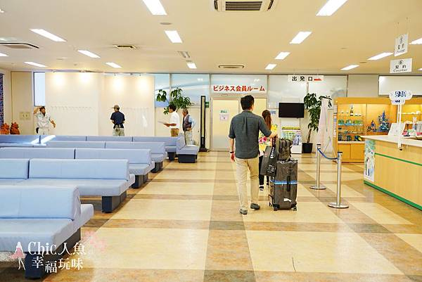 沖繩自駕遊租車TOYOTA (34)