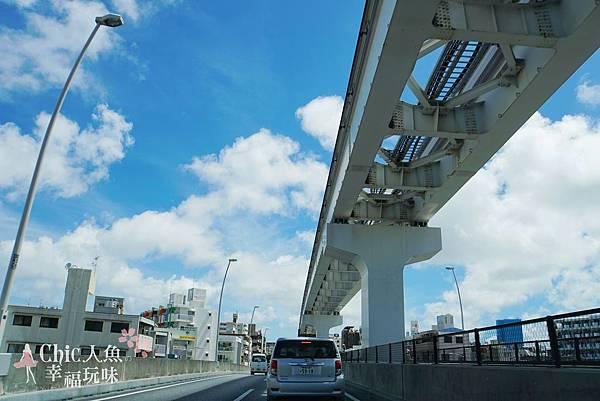 2 沖繩自駕遊-DAY 2 (2)