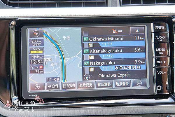 2 沖繩自駕遊-DAY 2 (8)