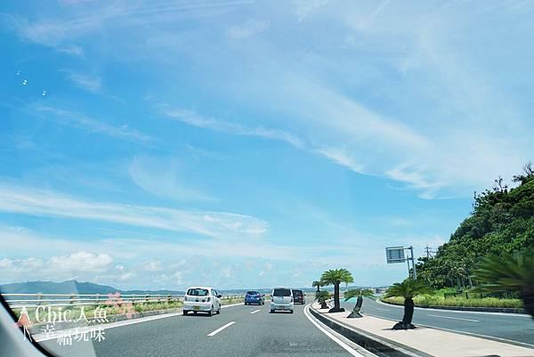2 沖繩自駕遊-DAY 2 (20)
