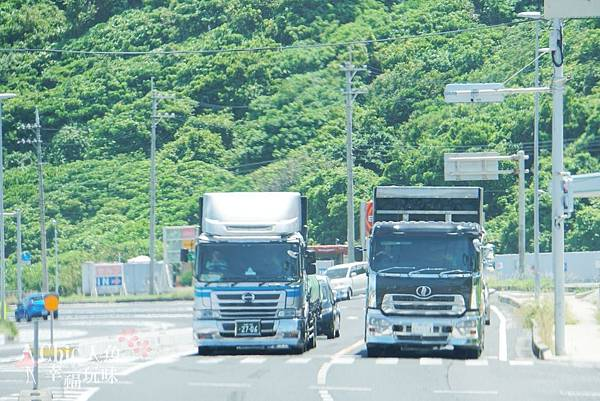 2 沖繩自駕遊-DAY 2 (22)