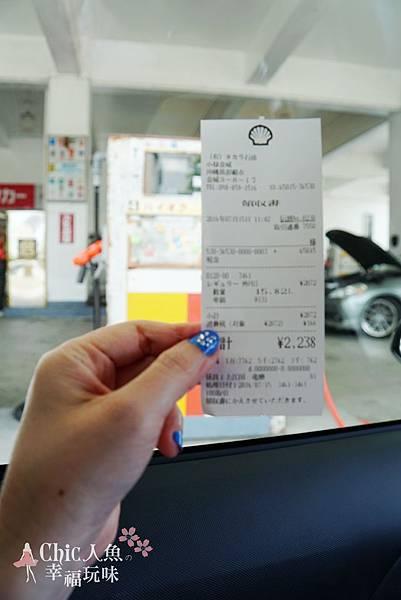 3沖繩自駕租車-還車日 (34)