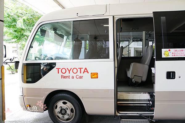 3沖繩自駕租車-還車日 (38)