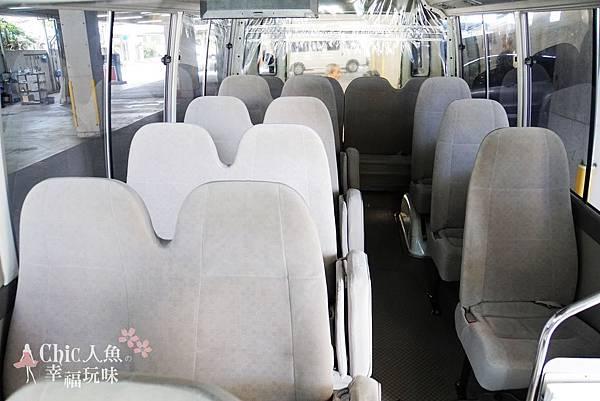 3沖繩自駕租車-還車日 (39)