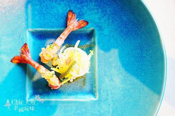HOSHINOYA竹富島DINNER-2 premier (8)