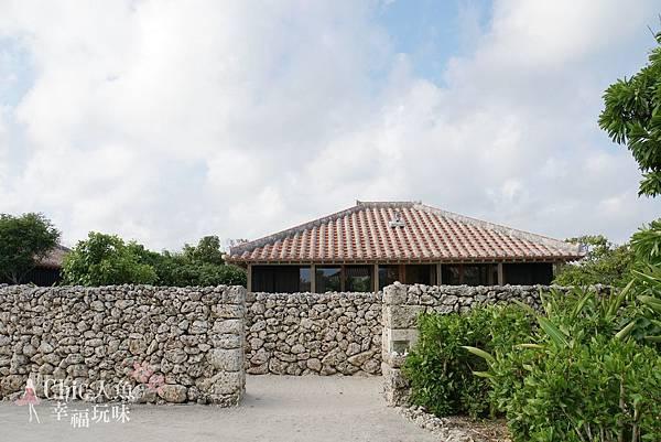 HOSHINOYA竹富島ROOM (2)