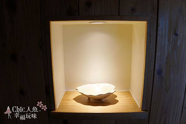 HOSHINOYA竹富島ROOM (33)