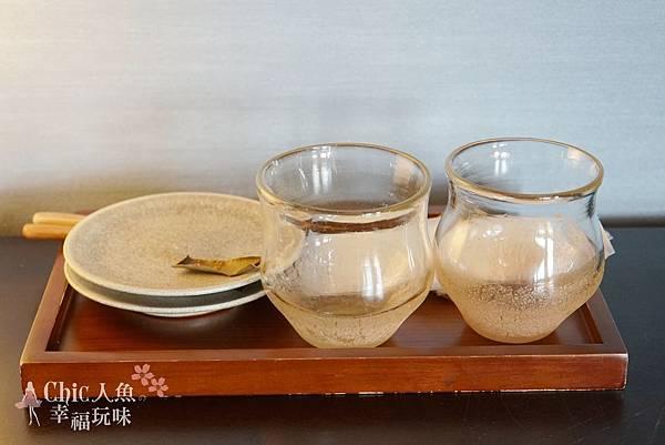 HOSHINOYA竹富島ROOM (43)