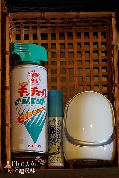 HOSHINOYA竹富島ROOM (61)