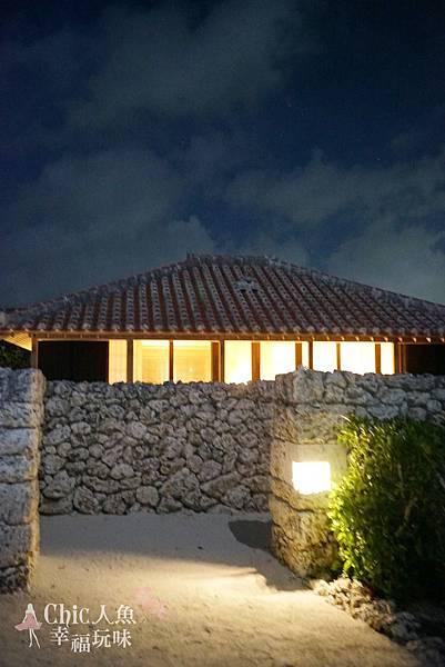 HOSHINOYA竹富島ROOM (75)