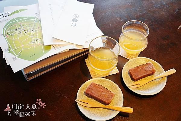 HOSHINOYA竹富島ROOM (170)