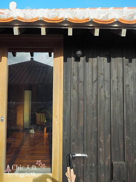 HOSHINOYA竹富島ROOM (181)