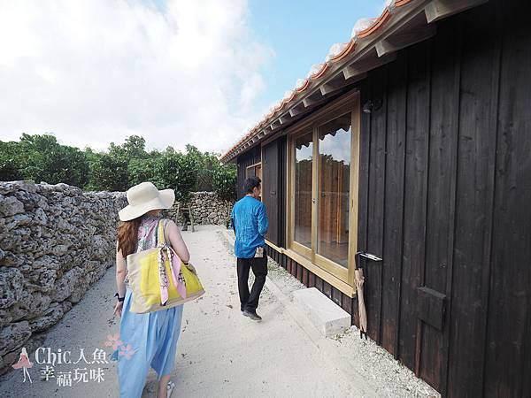 HOSHINOYA竹富島ROOM (227)