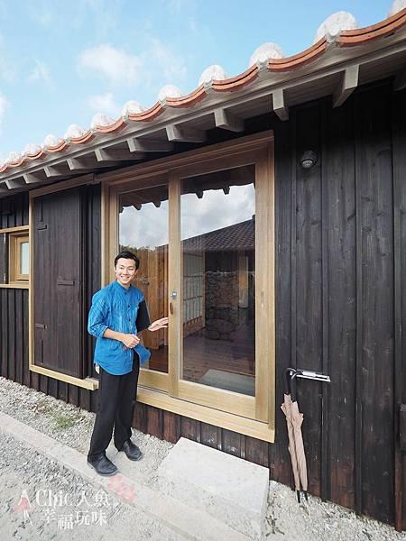 HOSHINOYA竹富島ROOM (228)