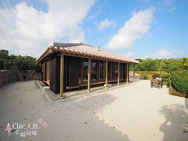 HOSHINOYA竹富島ROOM (234)