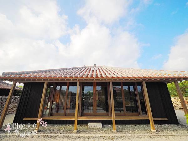 HOSHINOYA竹富島ROOM (236)