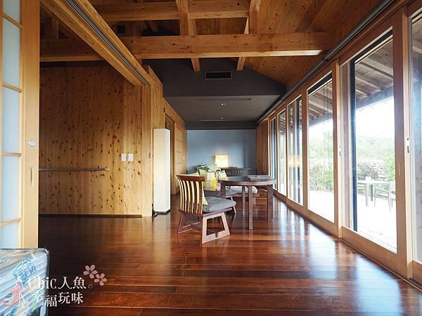 HOSHINOYA竹富島ROOM (242)
