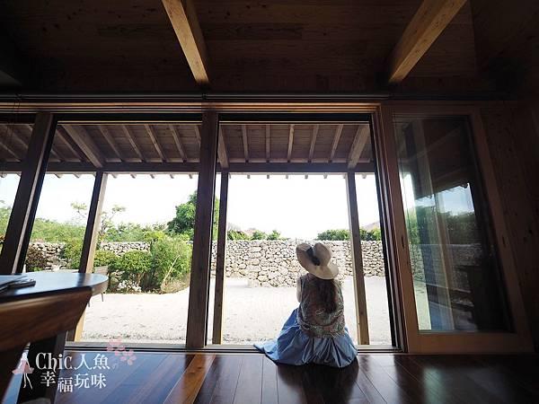 HOSHINOYA竹富島ROOM (244)