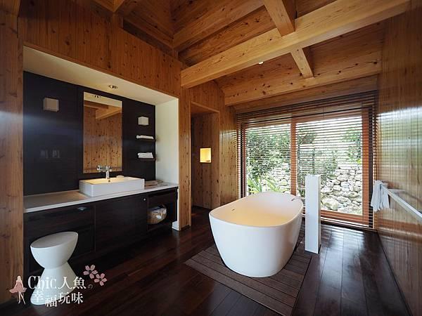 HOSHINOYA竹富島ROOM (250)